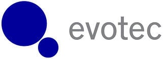 Evotec logo (blue and grey)new