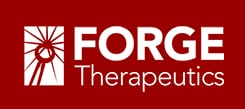 forge-logo-red2