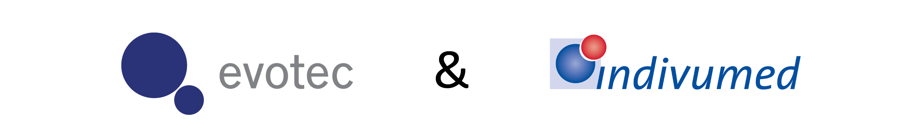 joint logos_&